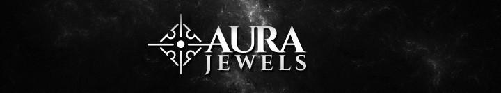 Aura London - Jewelry